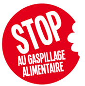vignette_staop au gaspillage alimentaire